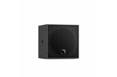 67650a35d752a Pro Audio | PRO MUSIC, s.r.o.